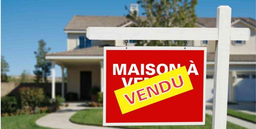 Évaluation immobilière 101