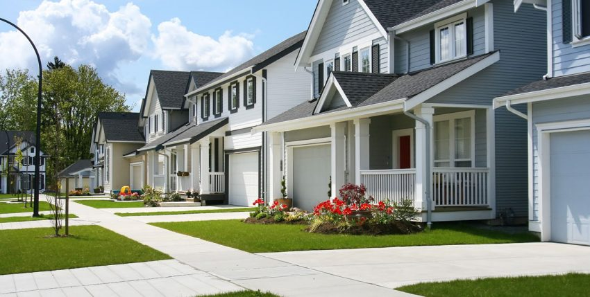 Une estimation gratuite de la valeur de votre maison
