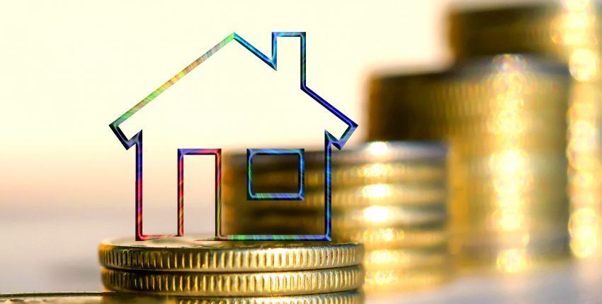 Estimation valeur maison gratuite